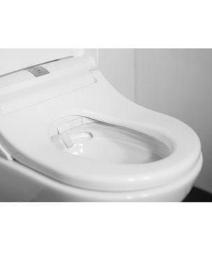 Maro DI600 douche wc bidet