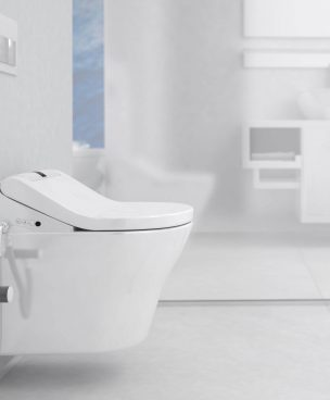 Maro-D'Italia-DI600-douchewc_toilet