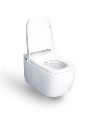 Vitra-V-Care-Comfort-douche-wc