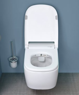 Vitra-V-Care-Comfort-wc-douche