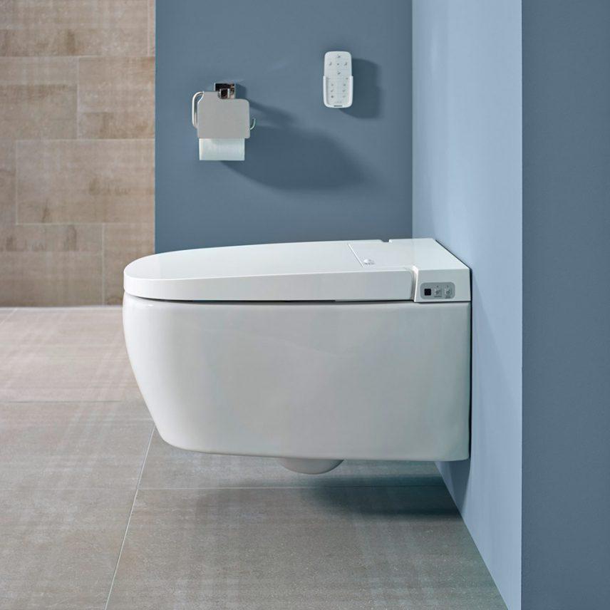 Vitra-V-Care-japans-toilet