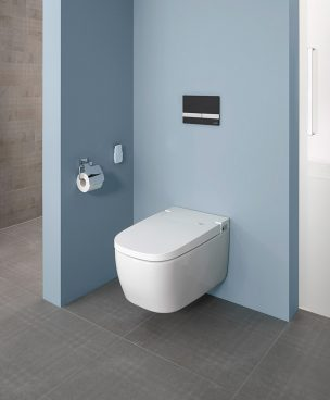 Vitra-bathroom-toilets