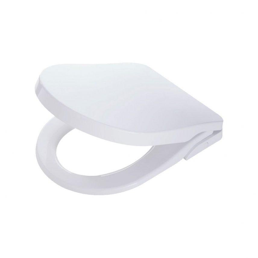 Maro-bidetbril-zonder-stroom