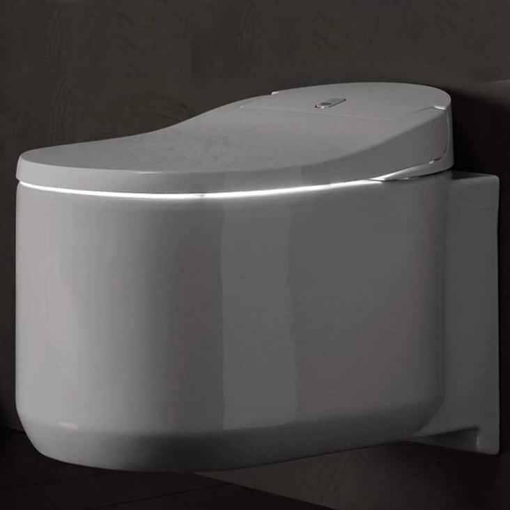 2_GROHE_Sensia_Arena_Spa_toilet
