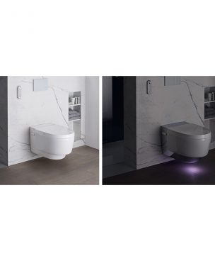 Aquaclean-Mera-Comfort-Douchetoilet-orientatielamp