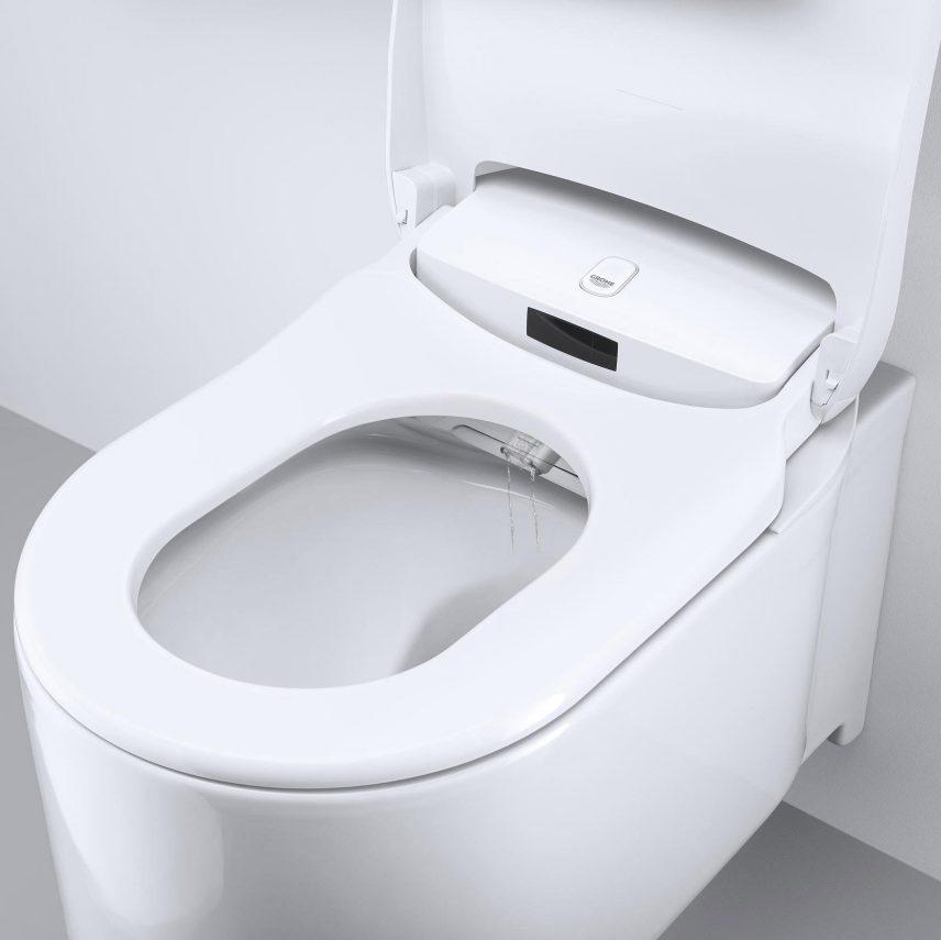 GROHE_Sensia_Arena-douche-toilet