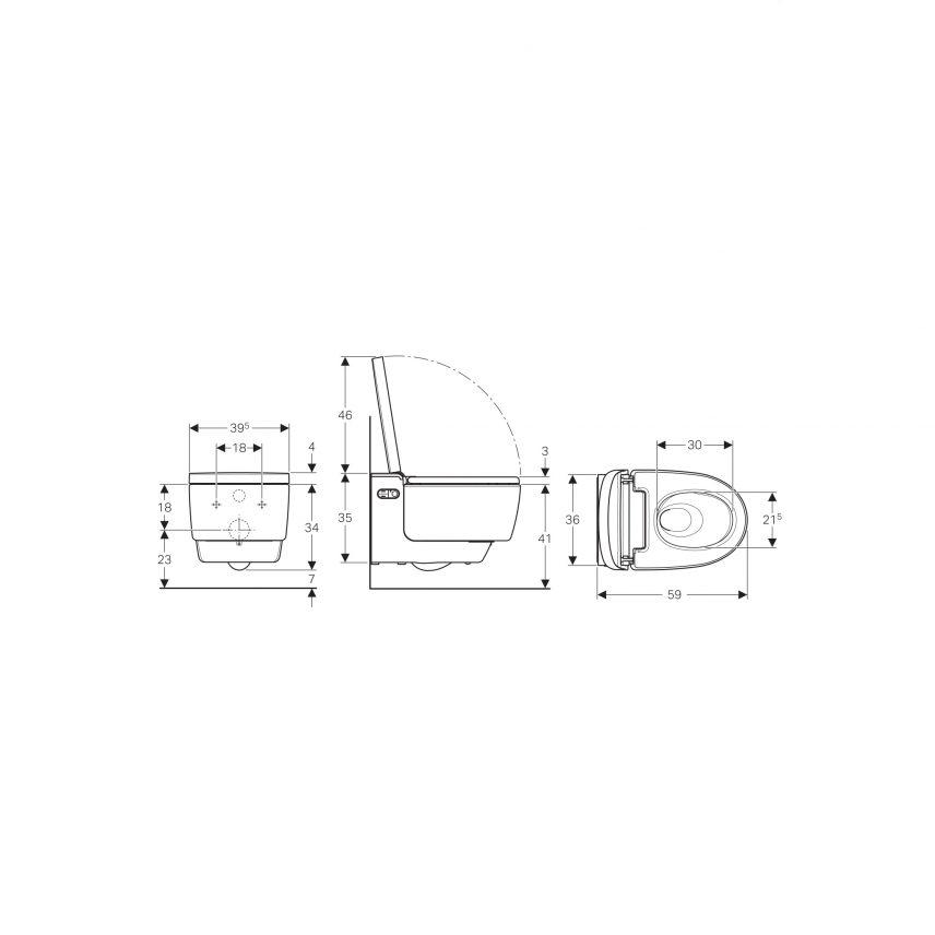 Geberit-AquaClean-Mera-Technische-Tekening-douchewc.shop