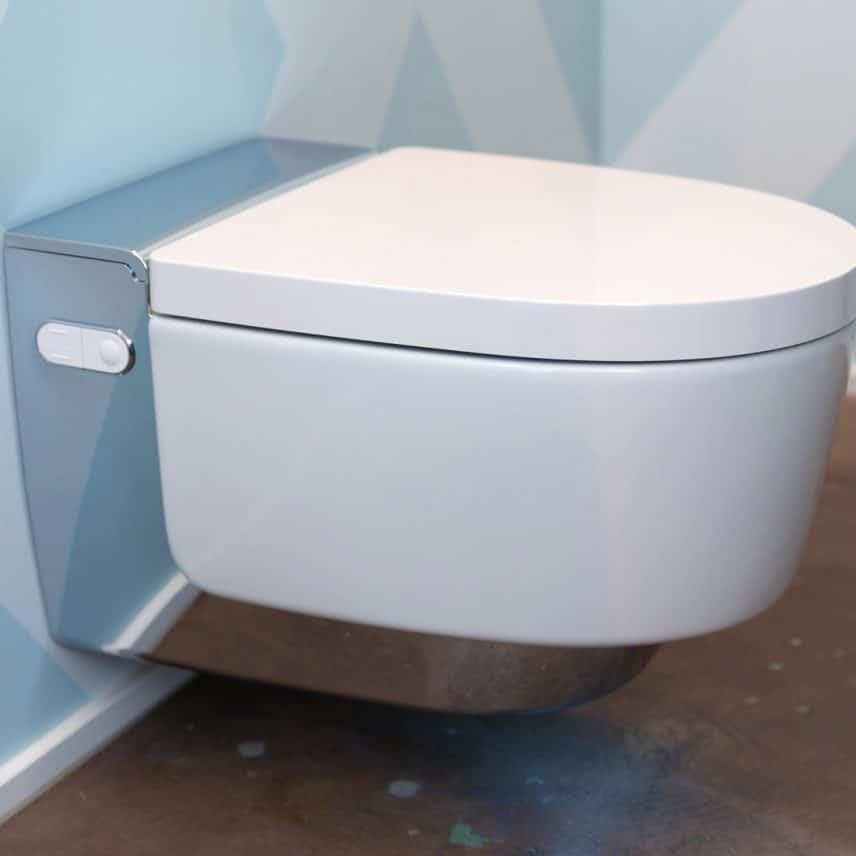 Geberit-AquaClean-Mera-douche-toilet-bidet-(3)