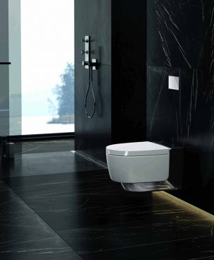 Geberit-Aquaclean-Mera-Classic-bidet-toilet