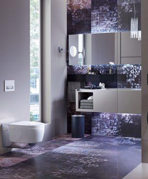 Mera-Comfort-chrome-douche-wc