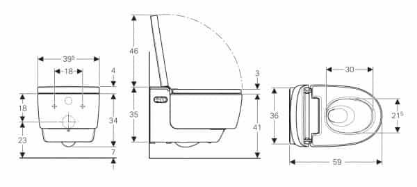 Technische-tekening_geberit_aquaclean_mera-1