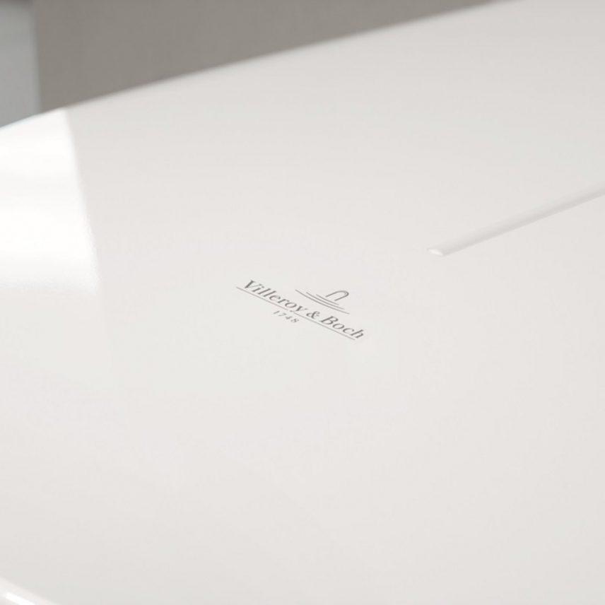 ViClean-I 100_duroplast_toiletbril