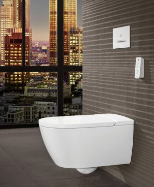 Villeroy_Boch_ViClean_I-100-douchewc