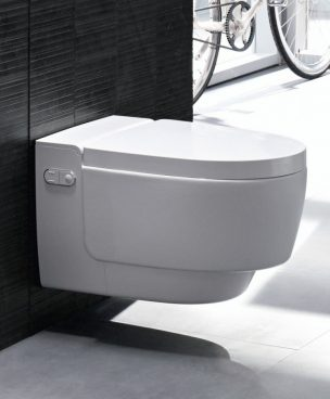 geberit-aquaclean-mera-classic-wandcloset-douche-wc-wit-146200111