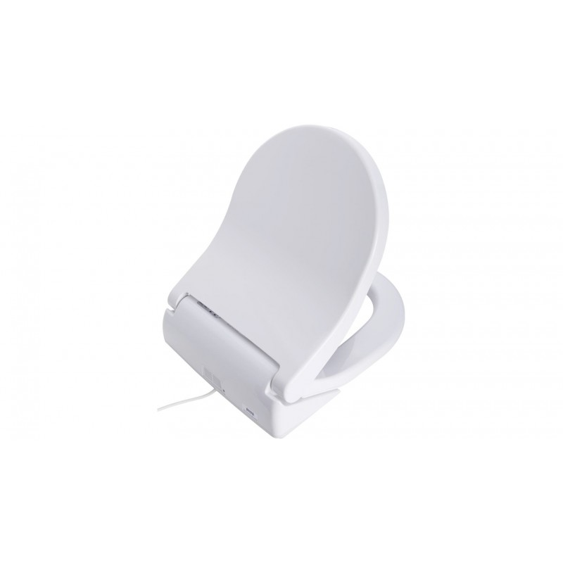 Verwarmde toiletbril van Maro