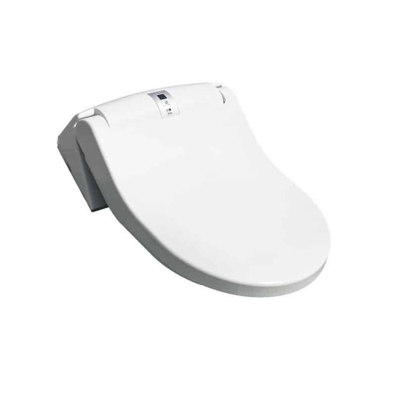 Verwarmde wc bril Maro DI500 bidet