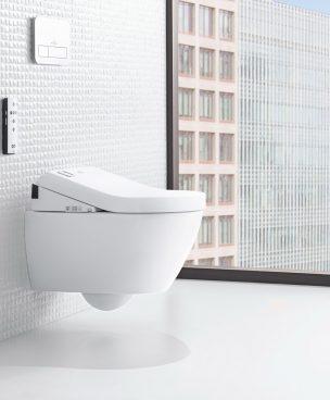 ViClean-U-Plus_douchewc_Japanse_toilet_bidet_