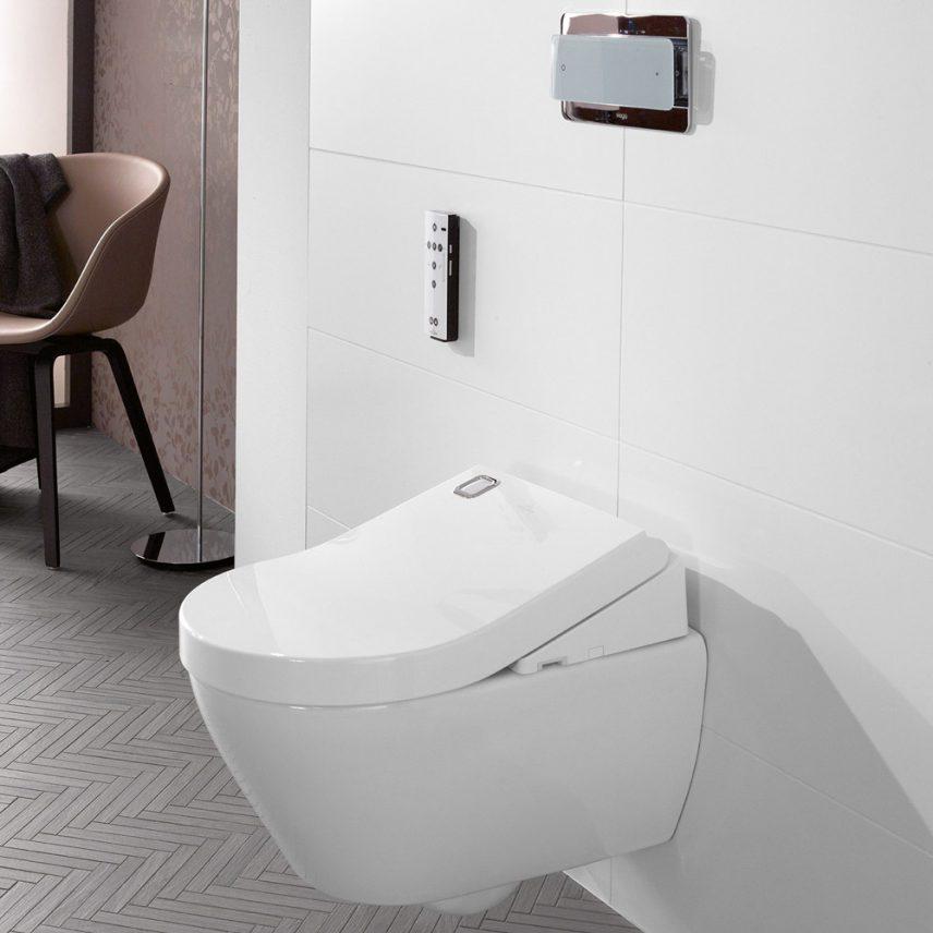 Villeroy&Boch-ViClean-U-+--dbidet_toilet