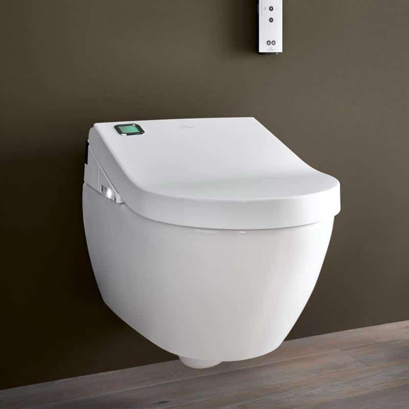 villeroy-boch-subway-2-washlet-toilet-directflush-w-viclean-u--ceramicplus--directflush-5614e8r1