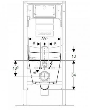 aquaclean-sela-inbouwreservoir_installatie