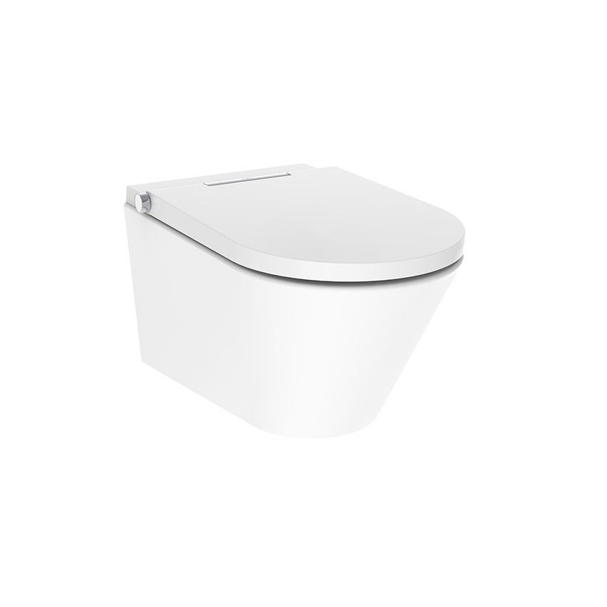 Axent_One_douche_wc.shop
