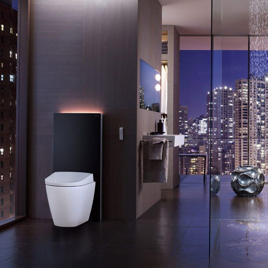 Geberit_AquaClean_Sela_Staande_toilet