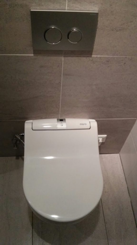 Installatie_Maro_Bidet_Toilet (4)