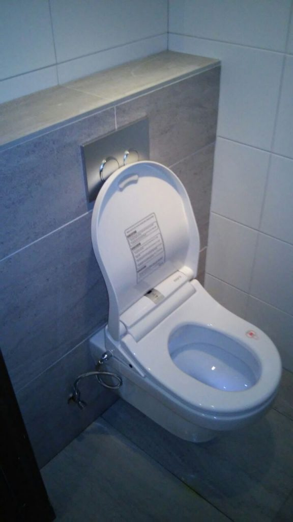 Installatie_Maro_Bidet_Toilet (5)