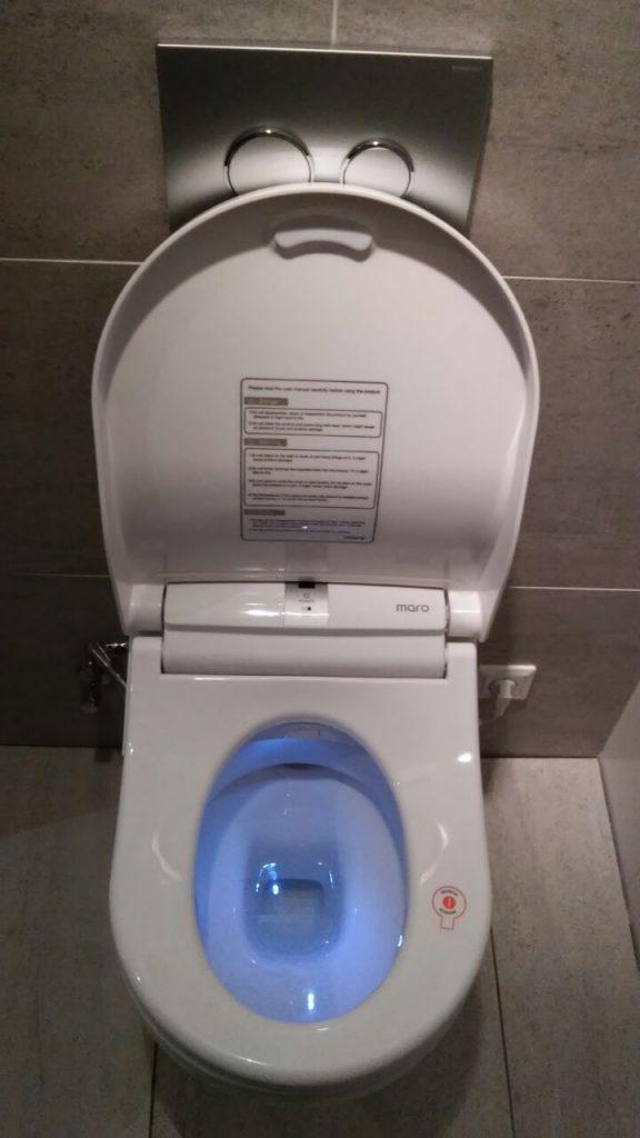 Installatie_Maro_Bidet_Toilet (8)